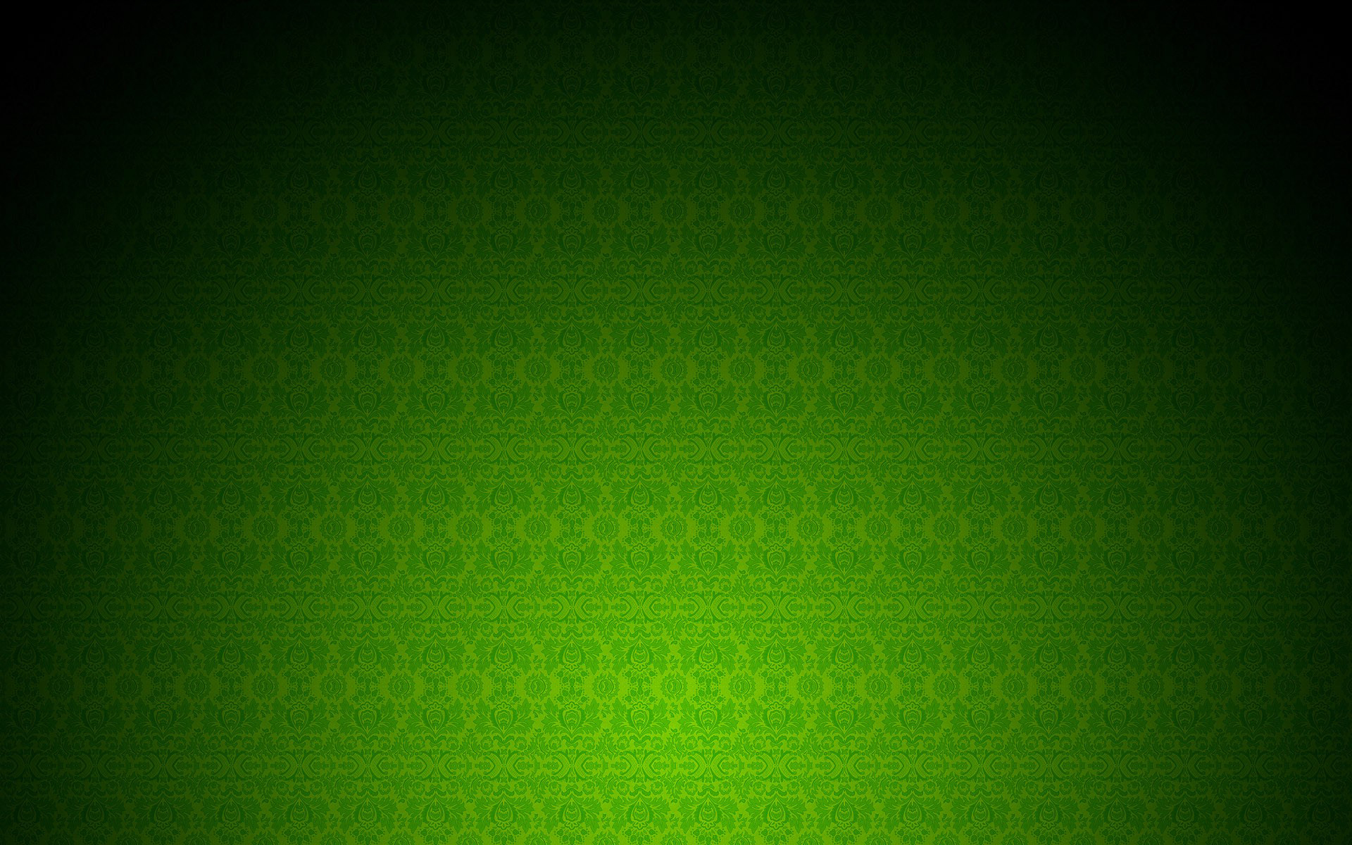 green pattern backgrounds - photo #2